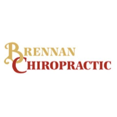 Brennan Chiropractic & Laser Pain Solutions: Tim Brennan, DC