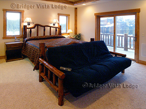 Bridger Vista Lodge image 6