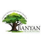 Banyan Accounting dba Happy Tax image 1