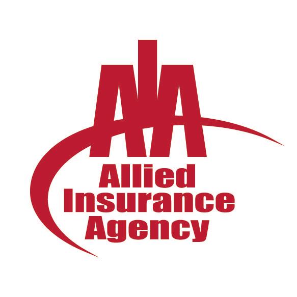 Allied Insurance Agency image 2