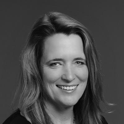 Susan Murray, MD