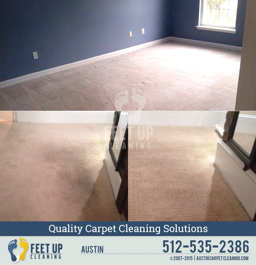 Feet Up Cleaning In Austin Tx 512 535 2