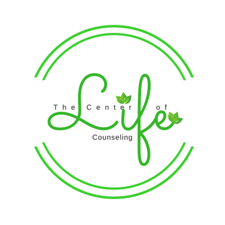 The Center of Life Mental Health Counseling