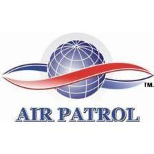 Air Patrol Air Conditioning & Heating of Texas image 3
