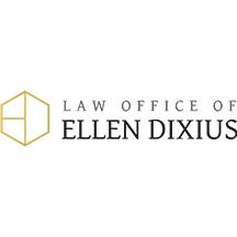 Law Office of Ellen Dixius image 1