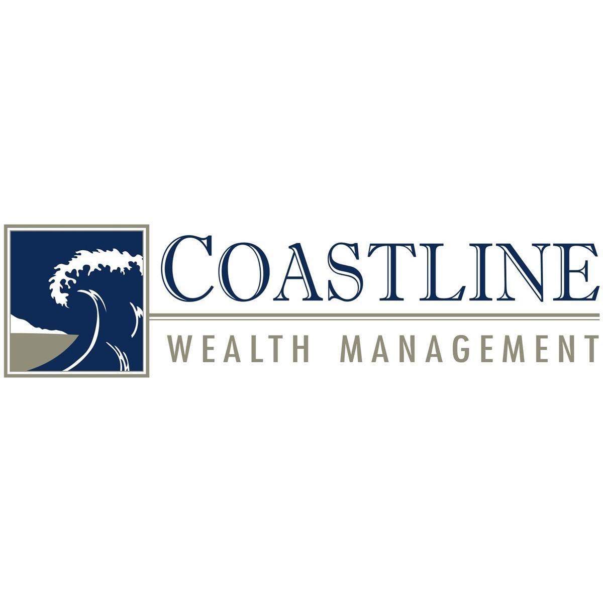 Coastline Wealth Management image 19