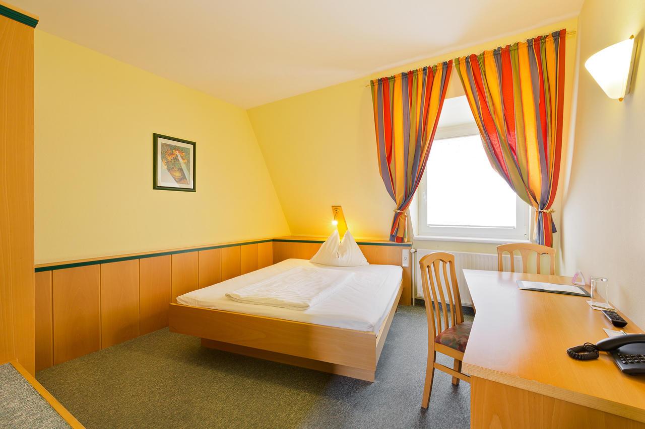 Motel Baden Franz Scheuhammer