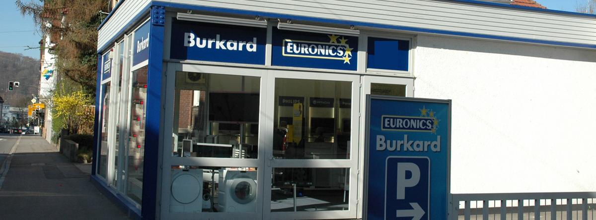 Euronics Esslingen