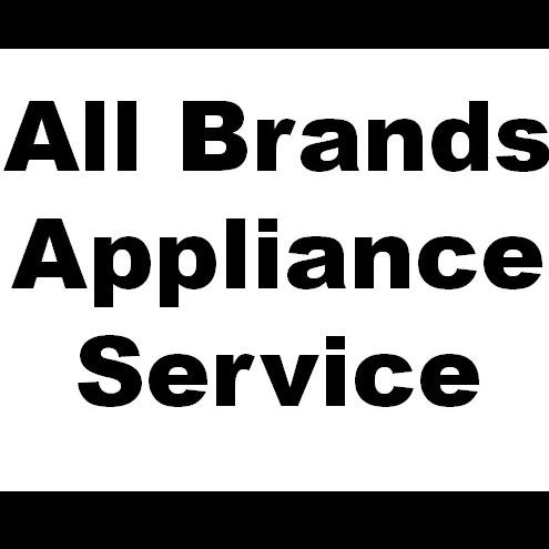 All Brands Appliance Service image 10