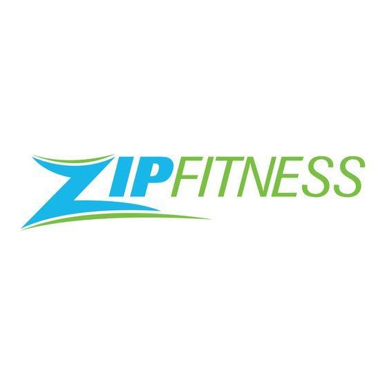Zip Fitness Bolingbrook image 1