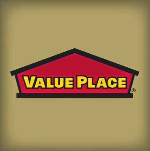 Value Place Albuquerque