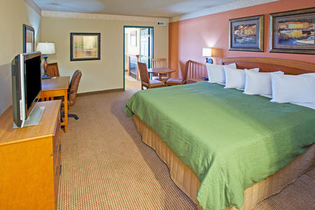 Country Inn & Suites by Radisson, Portage, IN image 2