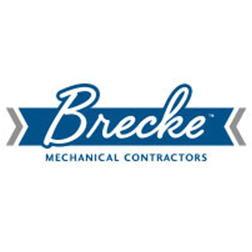 Brecke Mechanical Contractors image 10