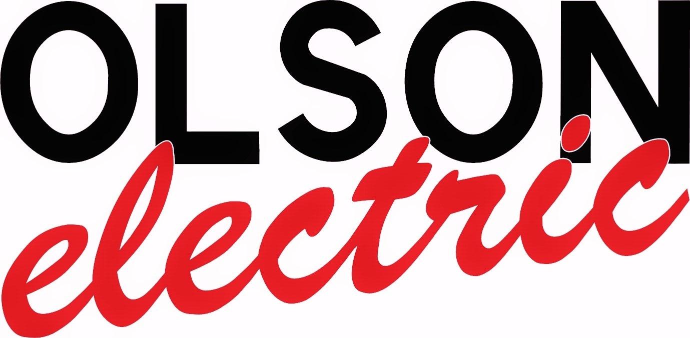 Olson Electric