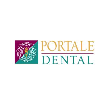 Portale Dental