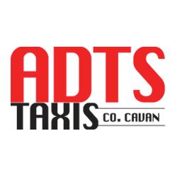 ADTS Taxis, Drumalee, Cavan, Co Cavan