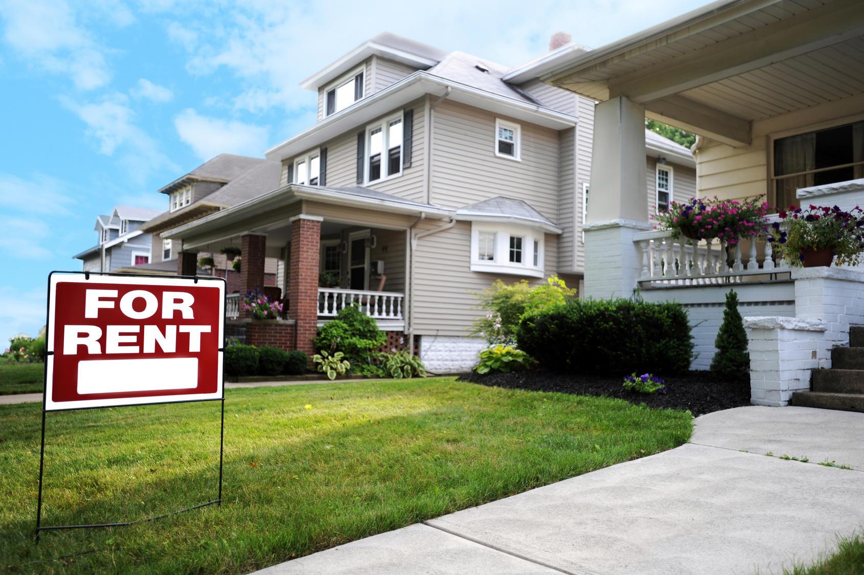 Nix Real Estate image 0