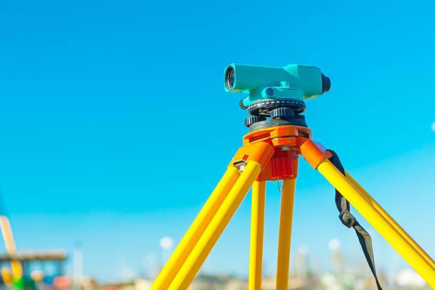 Kabal Surveying Company image 2
