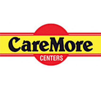 CareMore Chiropractic Centers