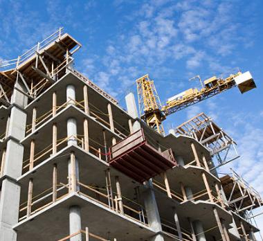 LJB Construction Services image 0
