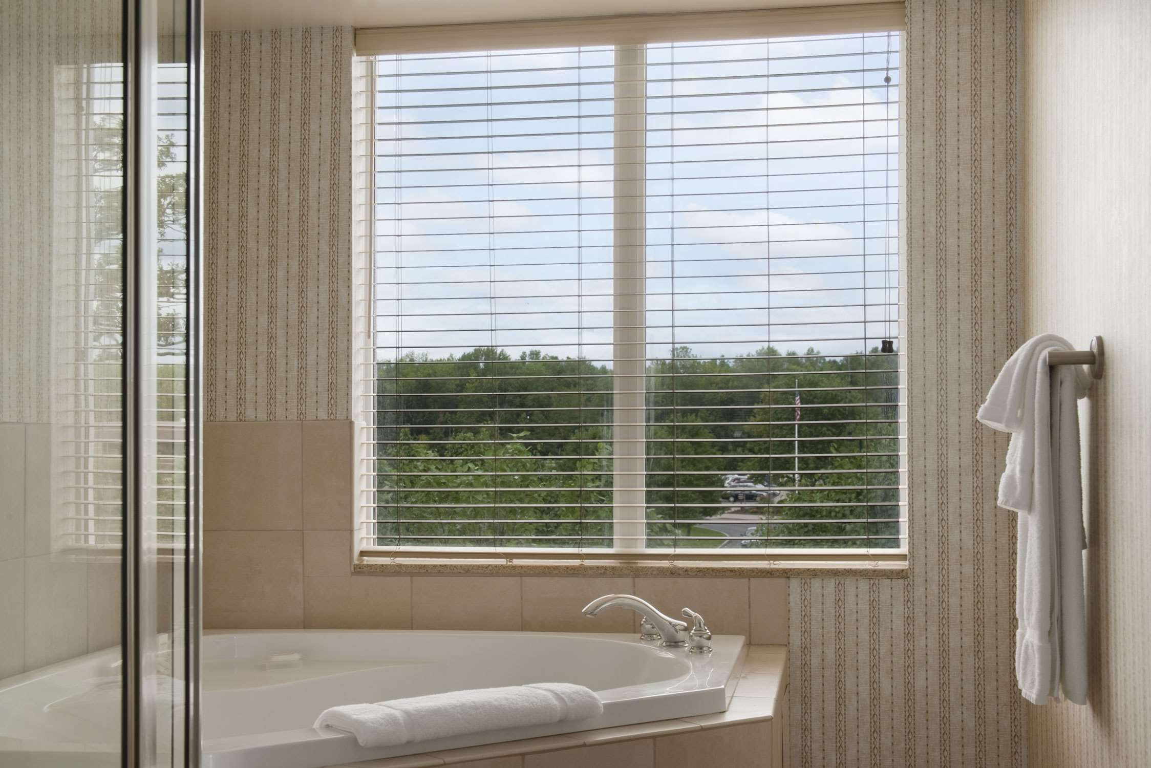 Hilton Garden Inn Syracuse image 10