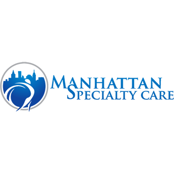 Manhattan Specialty Care