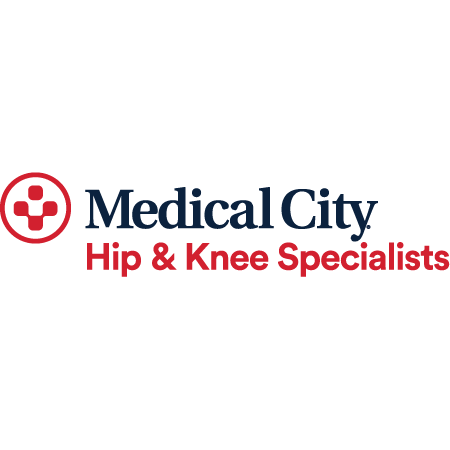 Medical City Hip & Knee Specialists Plano
