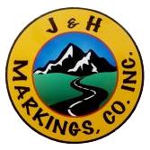 J & H Markings, Co. Inc