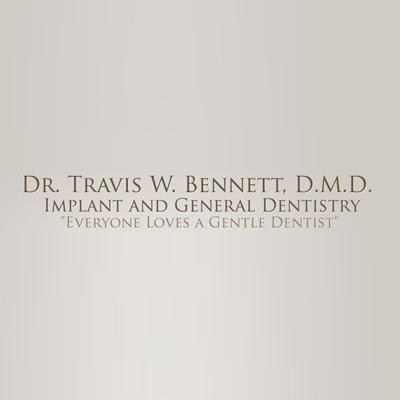 Dr. Travis W. Bennett, D.M.D. image 0