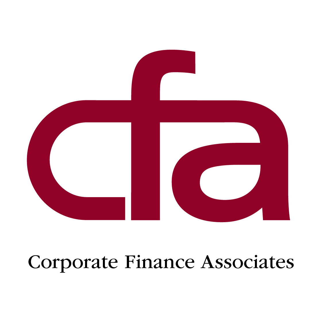 CFA San Antonio | Austin