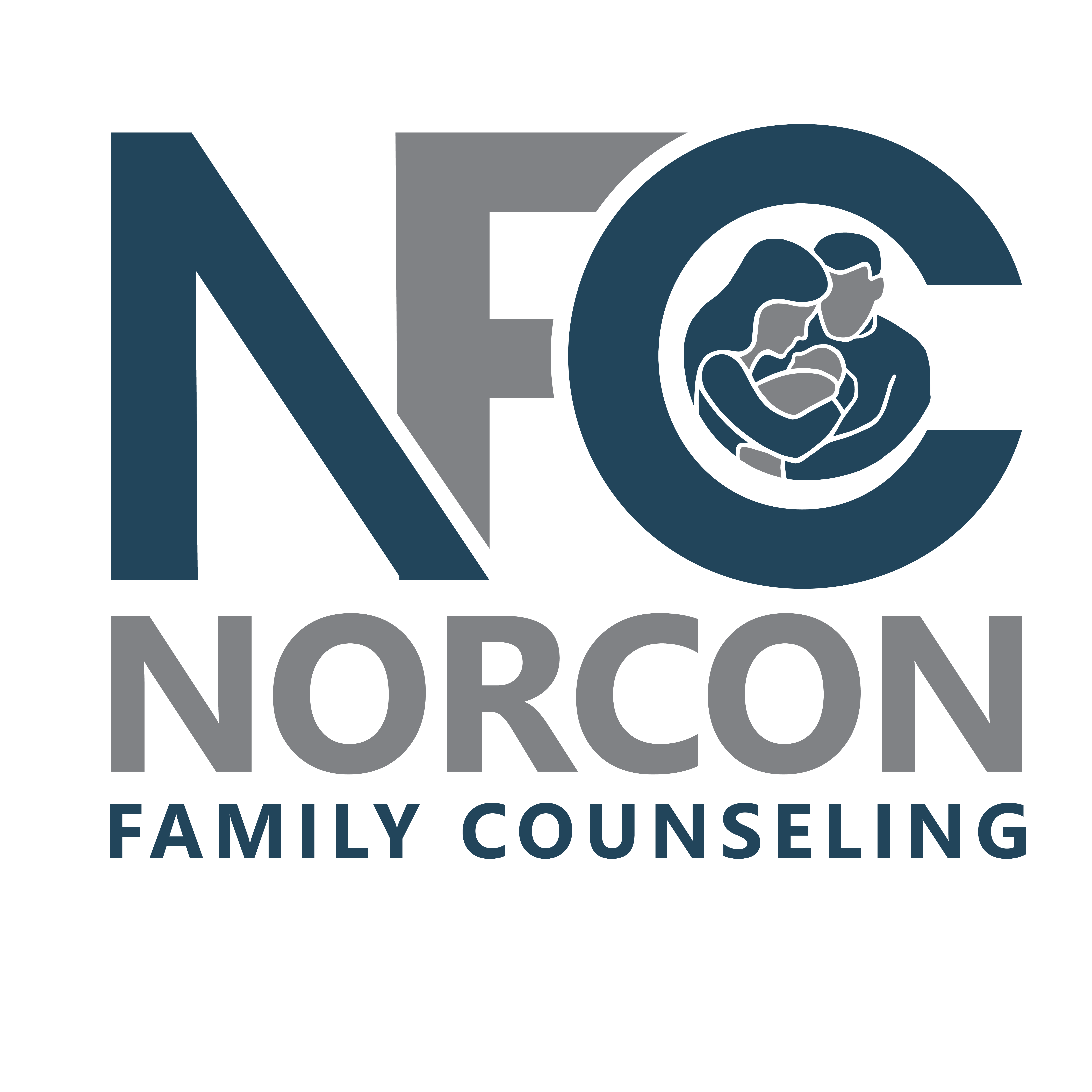 Norcon Family Counseling
