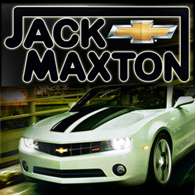 jack maxton chevrolet in columbus oh 43229 citysearch. Cars Review. Best American Auto & Cars Review