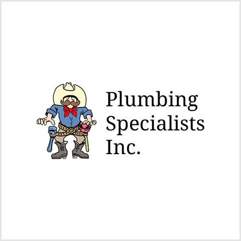 Plumbing Specialists, Inc.