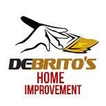 DeBritos Home Improvement & Remodeling - Painting  Company - Residential Commercial -  Contractor CT image 0