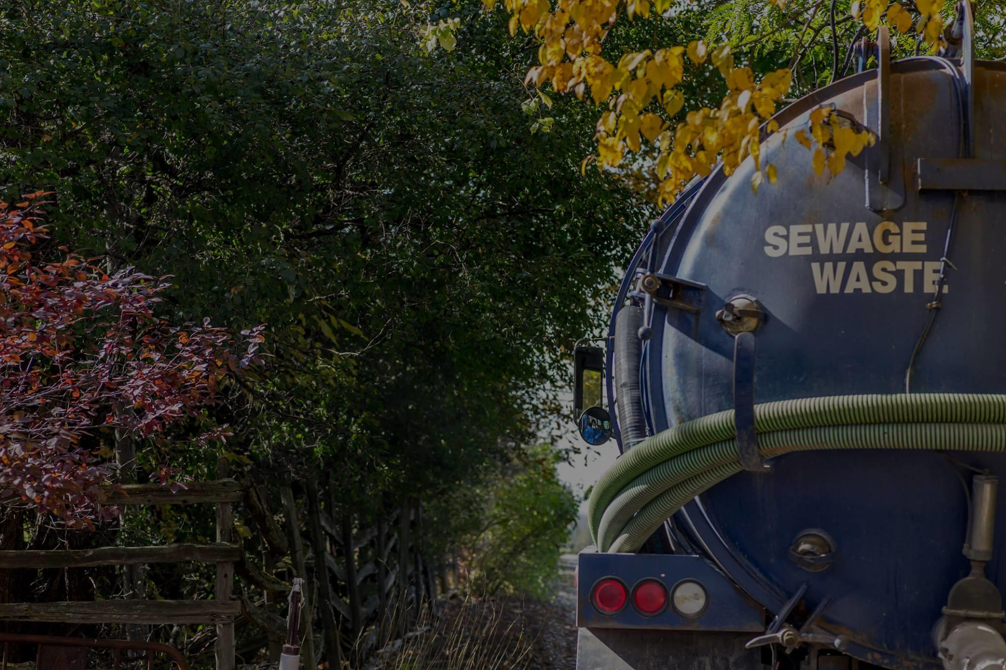 A-1 Septic & Power Rooter Service, LLC image 0