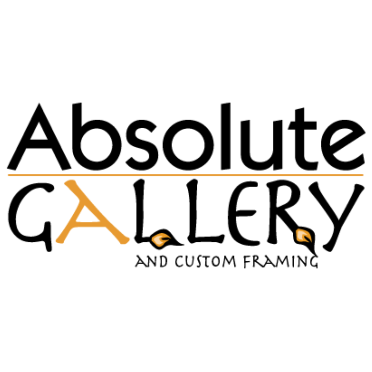 Absolute Gallery image 0