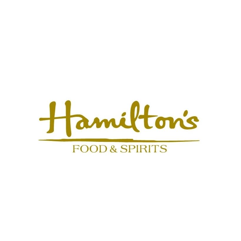 Hamilton's Food & Spirits/Pizzeria - Dalton, GA 30720 - (706)270-0467 | ShowMeLocal.com