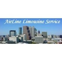 Airline Limousine Service image 0