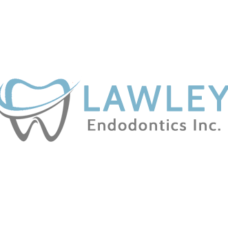 Lawley Endodontics Inc
