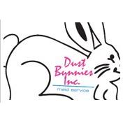 Dust Bunnies Inc