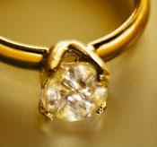 Imperial Fine Jewellers Ltd