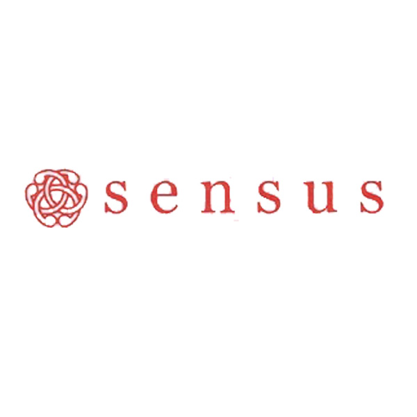 Logo von Sensus Häusliche Kranken- & Altenpflege