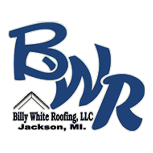Billy White Roofing LLC