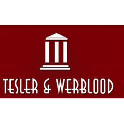 Tesler & Werblood