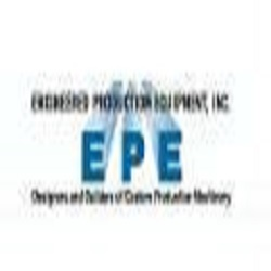 Engineered Production Equipment, Inc.