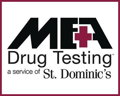 Tupelo Drug Testing image 0