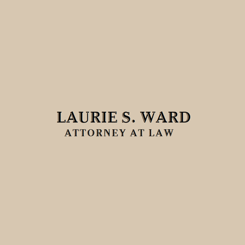 Laurie S. Ward Attorney At Law