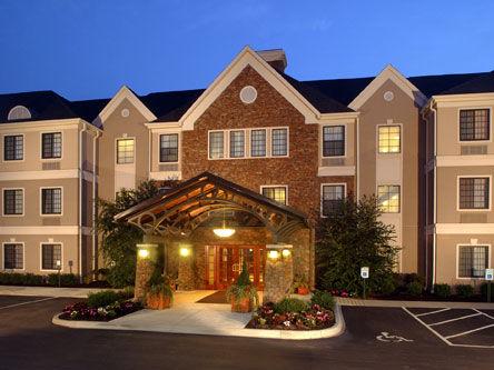Staybridge Suites Louisville-East image 0