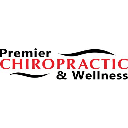Premier Chiropractic & Wellness