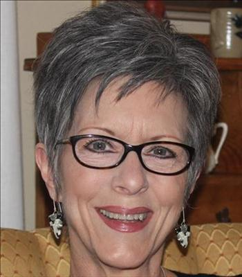 Allstate Insurance: Myra Mente